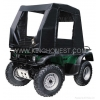 China ATV CABIN COVER ATV62110 for sale