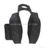 China ATV TANK SADDLE BAG 62104 for sale
