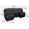 China ATV BAG 103 for sale