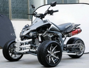 China 3 WHEEL ATV 250CC (EEC) on sale