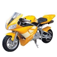 pocket bike 70cc, pocket bike 70cc Manufacturers and