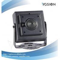 China Miniature camera on sale