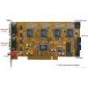 China SV-8832 10 Bit High Quality Video DVR Card (Support Vista system) for sale
