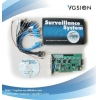 China GV650 DVR Card for sale