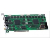 China DF6000 16CH Surveillance Card for sale