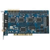 China DF-2000 DVR Card Video Capture Card for sale