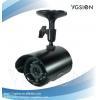 China Day & Night IR Camera for sale