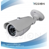 China Outdoor CCD Camera for sale