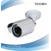 China Outdoor Day/Night IR Bullet Camera for sale