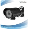 China CCD IR Camera for sale