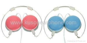 China Audio Technica ATH-FW5 Headphones on sale