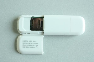 China wireless modem usb wireless modem broadband modem for laptop mid tablet pc ipad on sale
