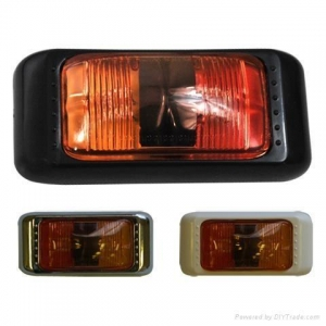 China LED Marker Lamps on sale