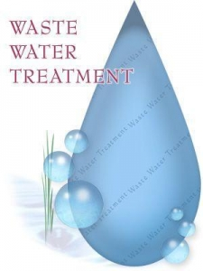 China Oil & Gas Treatments on sale