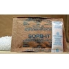China Sorb-It for sale