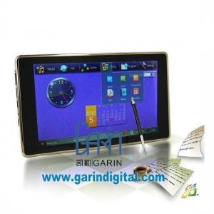 China China Apad 800MHZ CPU 7 Inch MID Android Tablet PC with WiFi HDMI OTG on sale