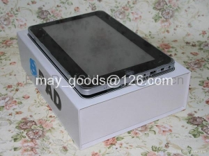 China Nokia mobile phone Epad ipad copy 10 inch Tablet PC MID UMPC Wifi NOTEBOOK computer on sale