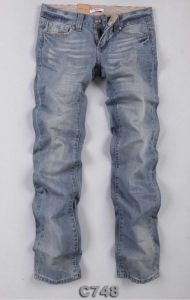 China Levis Womens Jeans - on sale