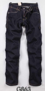 China Levis Mens Jeans - on sale