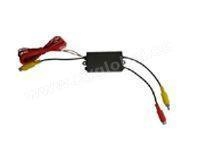 China Two channel car camera video switch (XY-3022) XY-3022 on sale