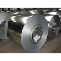China Inconel 625 UNS N06625 Sheet / Strip / Coil on sale