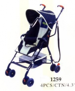 China Baby Buggy on sale