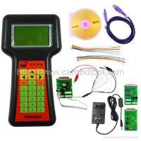 Odometer reset tools YH6000