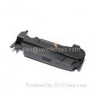 wholesale iPhone 3GS Replace Loud Speaker Buzzer Ringer