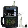 China MFD800B Digital Ultrasonic Flaw Detector --advanced type for sale