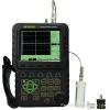 China MFD350B Ultrasonic Flaw Detector for sale