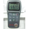 China MT160/150 Ultrasonic Thickness Gauge/meter for sale