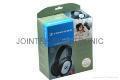 China Sennheiser HD201 headphone on sale