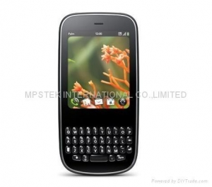 China Unlocked Palm PiXi 8GB GSM 3G with WiFi Keypad and touch screen cell phone on sale