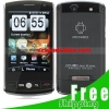 China Free Shipping F602 Android 2.2 Smart Cell Phone WIFI TV GPS Dual SIM mobile for sale
