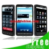China Free Shipping Android 2.2 4.3