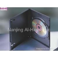 China CD & DVD CASE 14mm DVD Case on sale