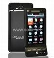 China G3 WiFi Java TV Mobile Phone on sale