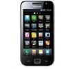 China COPY SamSung Sphone i909 for sale