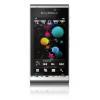 China COPY Sony Ericsson Satio silver for sale