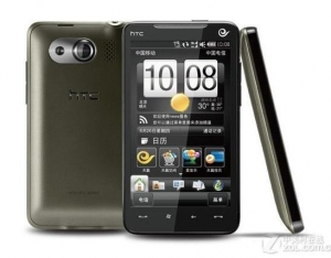 China COPY HTC T9199 on sale