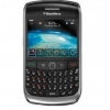China COPY Blackberry 8910 for sale