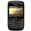 China COPY Blackberry 8520 for sale