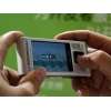 China COPY Sony Ericsson C905 for sale
