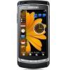 China COPY Samsung i8910 Omnia HD 16GB for sale