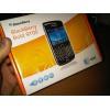 China COPY Blackberry bold 9700 for sale