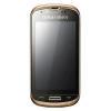 China COPY Samsung B7620 for sale