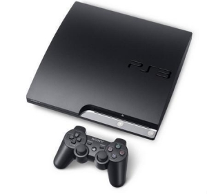 China Game Console COPY Sony PS3 160GB on sale