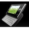 China COPY Sony Ericsson Xperia X2 for sale