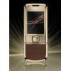 China COPY Nokia 8800 Gold Arte for sale