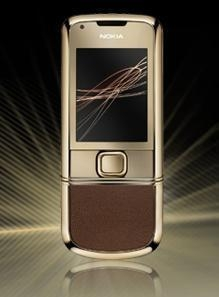China COPY Nokia 8800 Gold Arte supplier